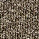 その他 防汚性・耐候性・耐薬品性に優れたタイルカーペット サンゲツ NT-700 ベーシック サイズ:50cm×50cm 12枚セット 色番:NT-714【防炎】【日本製】 ds-1568390