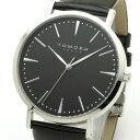 その他 TOMORA TOKYO(トモラトウキョウ) 腕時計 日本製 T-1601-SBKBK ds-1756240