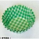 д╜д╬┬╛ екб╝е╓еєе▒б╝е╣е┴езе├еп╩┴(250╦ч╞■) XOC0212