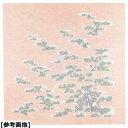 その他 不織布シート旭装松(10枚入) RHL6401