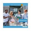 ソースネクスト MIXA IMAGE LIBRARY Vol.344 留学 227710
