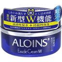 アロインス化粧品 アロインス オーデクリームW ホワイト 120g E522344H