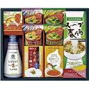 ドリーム キッコーマン アマノフーズ食品アソート KNB-BR-35