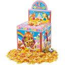その他 クレパス風キャンディすくいどり100人用 2934026
