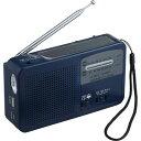 その他 FX-09 クロスフィールド マルチラジオライト 4972940793976