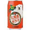 その他 (まとめ)サッポロウエシマコーヒー 北海道ガラナ 350ml 1箱(24本)【×2セット】 ds-2182201