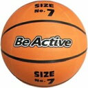 その他 バスケットボール 7号 【練習用 6個セット】 重さ630g ゴム 〔スポーツ用品 運動用品 スポーツ器具〕【代引不可】 ds-2200939