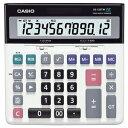 ショッピングCASIO その他 (まとめ)カシオ CASIO ビジネス電卓 12桁 デスクタイプ DS-120TW 1台【×3セット】 ds-2219145