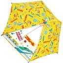 ショッピングプラレール その他 長傘 子供用 手開き キッズ傘 プラレール パズル 40cm HH-00818