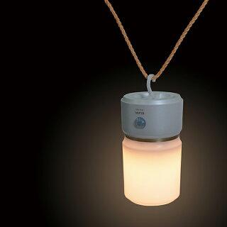 [3W�ŵ忧LED]��Ƥʤ��饤�ȡʿ��֤�����HLH-1201(PW)��[�����Ӽ�]�ʹ������ť���LED�ʥ��ȥ饤�ȡ�������
