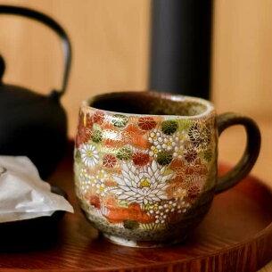 マグカップ バレンタイン プレゼント デザイン オリジナル タンブラー