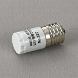 オーデリック ダミーグロー管 [オーデリック直管形LED蛍光ランプ20Wタイプ(型番:NO32〜)専用] NO32T