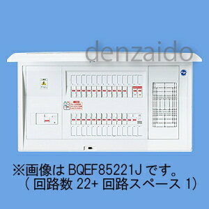 logo_agribusiness_200x70
