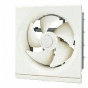 東芝 一般換気扇 台所用 スタンダードタイプ 連...の商品画像