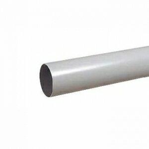パナソニック 換気パイプ 樹脂製 φ100 FY-KP04