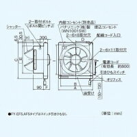 �ѥʥ��˥å����̡���ꡦ��̳�ꡦ�\�Ѵ����𥹥�������ɷ��ӵ��ŵ�������å����ɥ����å����������ˡ:30cm��FY-25EF5
