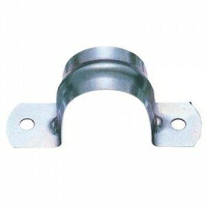 三栄水栓製作所 サドルバンド 呼び13 (内径19mm、穴径4mm) 鉄製 R60-13