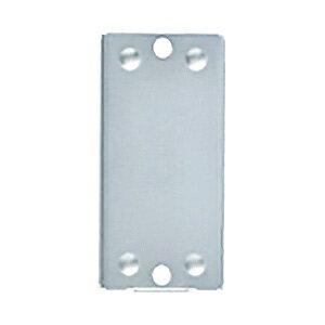 パナソニック 金属製底板 HB型・S-HB型・小形漏電ブレーカ用 BS23028011