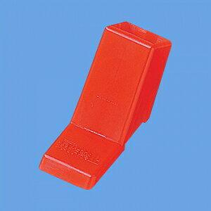 パナソニック ハンドルロックキャップ 小形漏電ブレーカ用 BJS30308031