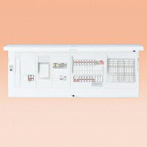 パナソニック レディ型 電気工事 省エネ(蓄熱)対応 住宅分電盤 電気ボイラー・蓄熱暖房器・電気温水器・IH対応 シーリング PC-2320 リミッタースペース・大形フリースペース付 回路数14+回路スペース数3 《スマートコスモ コンパクト21》 BHSD35143T4:電材堂