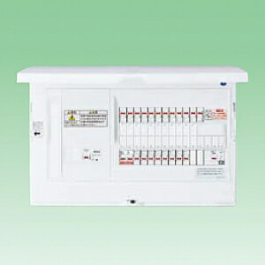 パナソニック レディ型 住宅分電盤 電設資材 太陽光発電システム対応 PC-2320 リミッタースペースなし エアコン 主幹容量60A 回路数24+回路スペース2 《スマートコスモ コンパクト21》 BHS86242J:電材堂