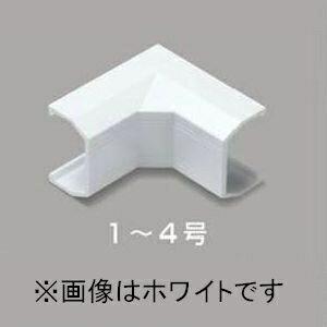 マサル工業 イリズミ 3号 チョコ 《ニュー・エフモール 付属品》 SFMR39