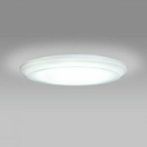 【期間限定特価】 NEC LEDシーリングライト 〜8畳用 調光タイプ 昼光色 HLDZB0870