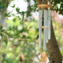 【ウインドチャイム バリ Bali 】アメリカ woodstock社【 送料無料 】