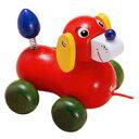引っ張るおもちゃ・【犬のヴァルディー 】あす楽対応