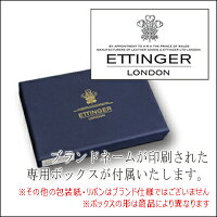 ���åƥ��󥬡�ETTINGER141JR[�֥�å�]���������դ�����ޤ����
