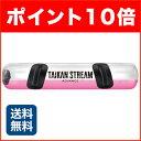 体幹トレーニング TAIKAN STREAM アドバンス 820×166 体幹ストリーム MTG