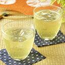 水出し煎茶 奥八女煎茶200g×5袋 通販 (メーカー直送品)