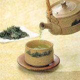 農家自家用茶 掛川茶 (深蒸し茶) 200g×6袋 (送料無料) 通販