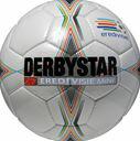 ダービースター Miniball Eredivisie 2013/2014 47cm