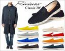 リビエラ rivieras leisure shoes rivieras クラシック20 スリッポン CLASSIC 20℃ 靴 メッシュ リヴィエラ rivieras 20° スニーカー