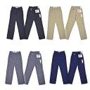 BEN DAVIS ベンデイビス Original Ben's Pants Trim Fit チノパン ワークパンツ メンズ 894,895,851,898
