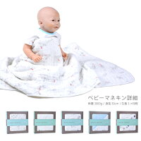 �����ǥ󥢥�ɥ��ͥ��֥�󥱥å�AdenAnaisClassicDreamBlanket