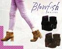 【正規品】【新作】 Blowfish ブローフィッシュ Tarta ショート アンクルブーツ Blowfish ブーツ レディース 靴 ブローフィッシュ Blow fish