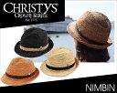 Christys100-2935_1