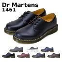 【5%還元!】ドクターマーチン 3ホール Dr Marten...