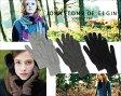ジョンストンズ Johnstons カシミア グローブ 手袋 Cashmere Gloves 高級ブランド [HAD01001]