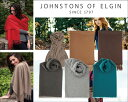 Johnstons100-6002_1