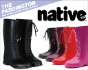 Native713-295_1