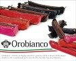 Orobianco オロビアンコ PRICK スリムペンケース 関連キーワード: バッグ メンズ ウエストポーチ ショルダーバッグ 送料無料 【正規品】