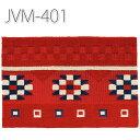 玄関マット JVM-401 (S) 約45×75cm