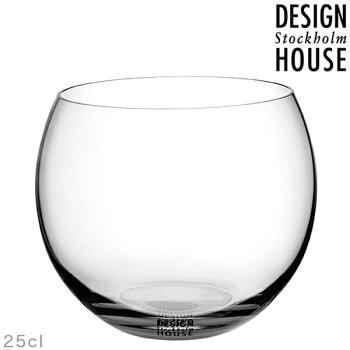 DesignHouse,GlobeGlass,glass,�ǥ�����ϥ���,���?�֥��饹,�ݷ�,�߷�,