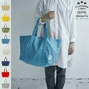 【FLANDERS LINEN PREMIUM】 フランダースリネン プレミアム トートバッグ Mサイズ / size3 / FLTB-03キャンバス 無地 手提げ 鞄