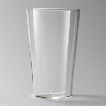 ����������Ź,THE,THEGLASS,CLEAR,GRANDE