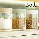 soil ソイル ドライングブロック drying block JIS...
