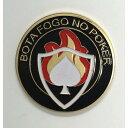 カードプロテクター「Bota Fogo(ボタ フォゴ)」[代引不可]